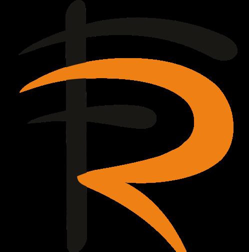 Rankofy logo